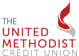 The United Methodist Credit Union