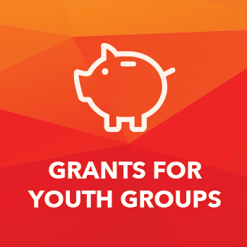 Grants for Youth Groups
