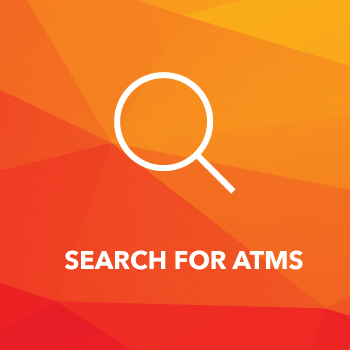 Search for ATms