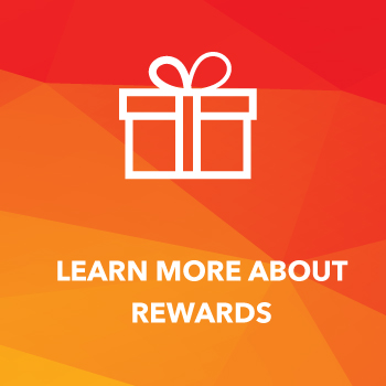 learn more about rewards